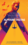 Star Wars: Alphabet osztag