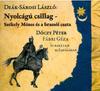 Nyolcágú csillag - Székely Mózes és a brassói csata