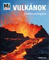 Mi micsoda - Vulkánok