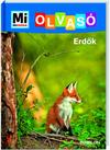 Mi micsoda olvasó - Erdő