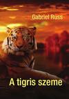 A tigris szeme