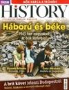 BBC History 2016. 4. szám  Április