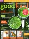 BBC Good Food 2016. 4. szám Április