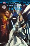 Star Wars: A felkelés kora - Hősök