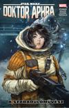 Star Wars: Doktor Aphra - A szabadulóművész