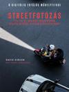 Streetfotózás