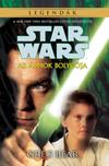 Star Wars - Az álmok bolygója