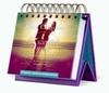 Az 5 szeretetnyelv öröknaptár