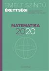 Emelt szintű érettségi 2020 - Matematika - Kidolgozott szóbeli t