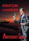 Kémjátszma a Bahamákon