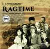 Ragtime (hangoskönyv)
