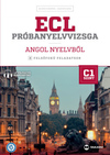 ECL próbanyelvvizsga - Angol nyelvből C1