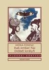 Rab ember fiai - Dióbél királyfi és társai