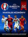 UEFA Euro 2016  - Hivatalos kézikönyv