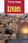 Nyitott szemmel: Izrael