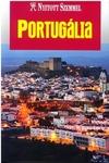 Nyitott szemmel: Portugália