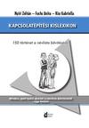 Kapcsolatépítési kislexikon