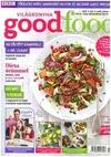 BBC Good Food 2016. 6. szám június