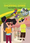 Shopping spree - Gyerekjáték az angol