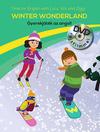 Winter wonderland - Gyerekjáték az angol