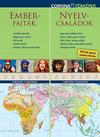 Emberfajták - nyelvcsaládok