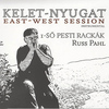 Kelet-Nyugat CD