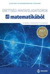 Érettségi mintafeladatsorok matematikából