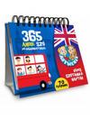 Agymenők angol szótár 7-9 éveseknek