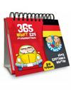 Agymenők német szótár  - 9-11 éveseknek