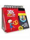 Agymenők német szótár  7-9 éveseknek