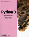 Python 3 programozás