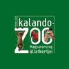 Kalandozoo - Magyarország állatkertjei