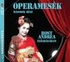 Operamesék - Második rész (hangoskönyv)