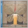 Leonardo da Vinci meséi (hangoskönyv)