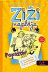 Egy Zizi naplója 3. Popsztár