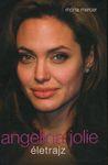 Angelina Jolie  - Életrajz