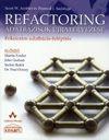 Refactoring - Adatbázisok újratervezése