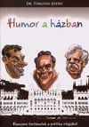 Humor a házban