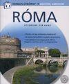 Róma (CD melléklettel)