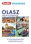Olasz (Berlitz útiszótár) szavak és kifejezések