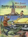 Hanky tanár úr Amerikában