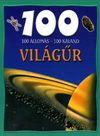 Világűr - 100 állomás, 100 kaland