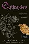 Outlander 4. – Őszi dobszó