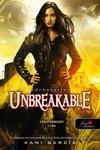 Törhetetlen - Unbreakable