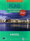 PONS Nyelvtanfolyam kezdőknek: Angol
