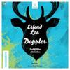 Doppler - Hangoskönyv