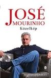 José Mourinho - Közelkép
