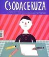 Csodaceruza folyóirat 2013/66. szám