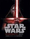 Star Wars évkönyv 2017