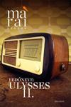 Fedőneve: Ulysses II.
